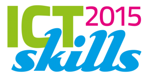 ICTSkillsNews