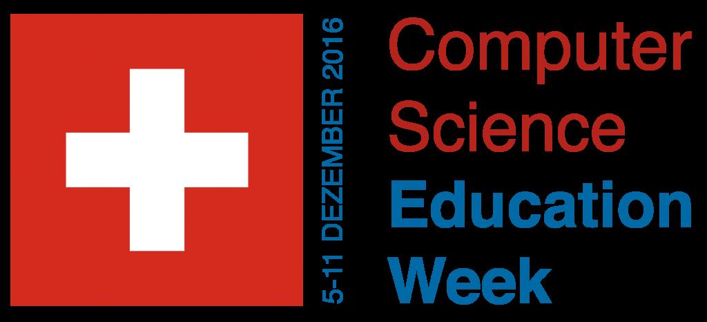 SwissCSEdweek-2016-Logo_d