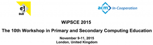 Wipsce2015-pic