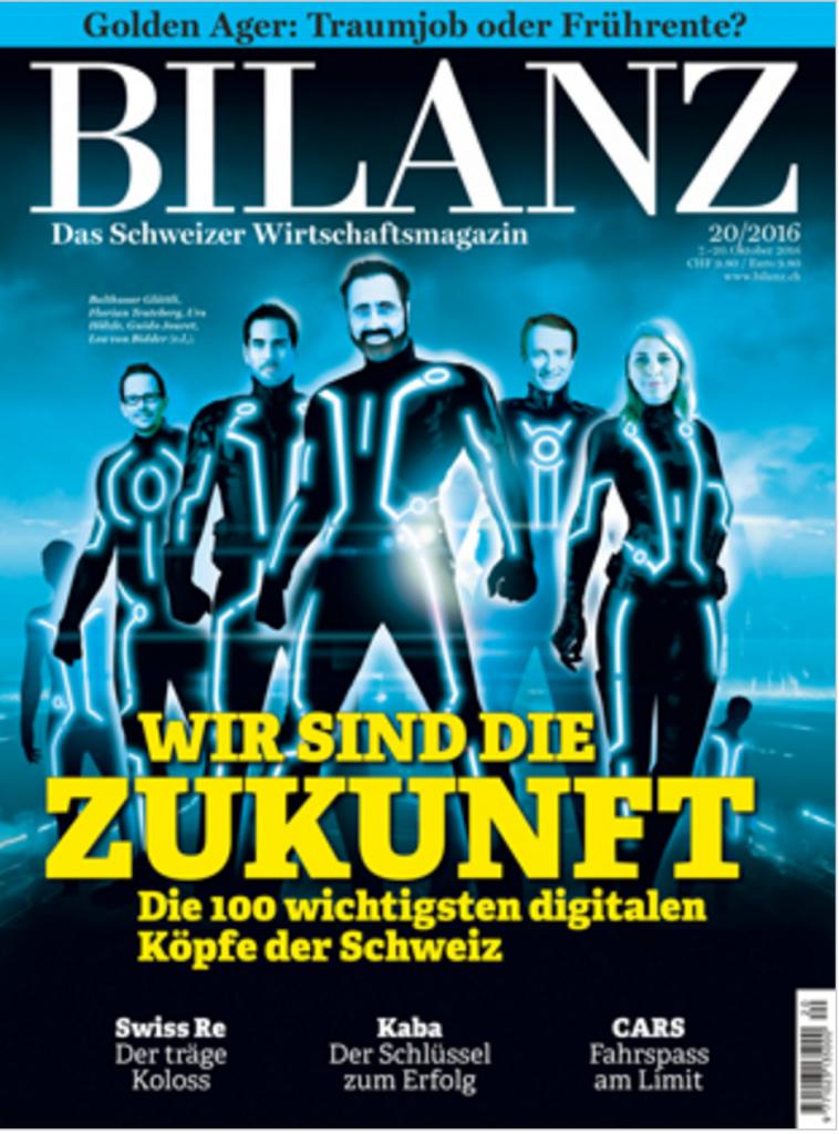 Bilanz_10-16-Cover