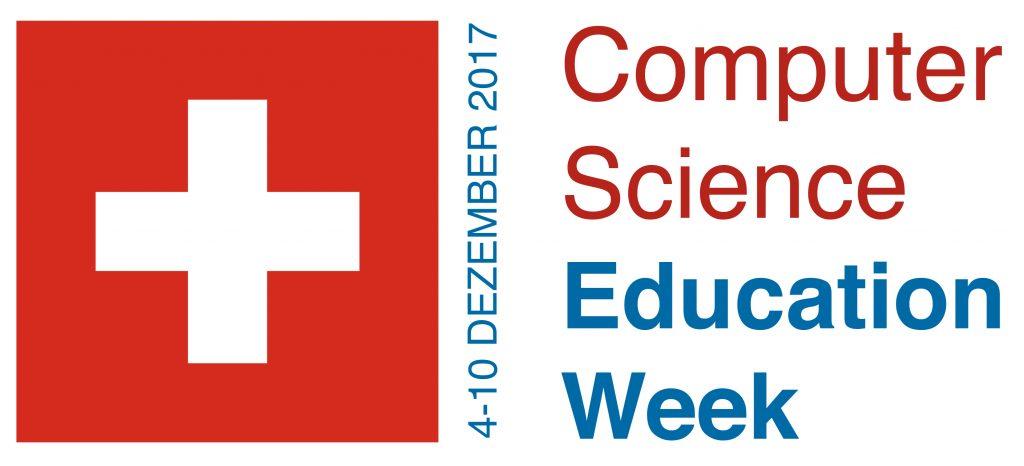 SwissCSEdweek2017-Logo