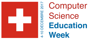 Swiss-CS-Ed-week-2017_f